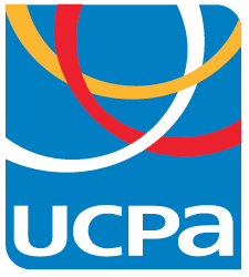 """Résultat de recherche d'images pour """"ucpa"""""""