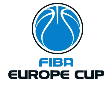 Coupe d 39 europe fiba 2016 2017 wikip dia - Resultat coupe d europe basket ...