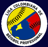 Description de l'image Ligue colombienne de baseball pro.png.