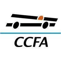 Fichier:Logo-CCFA.jpg