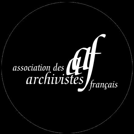 Association des archivistes français - Wikipédia