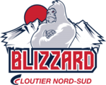Description de l'image 250x250-Logo-BlizzardCloutierNordSud.png.