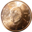 2 centimes Vatican4.png