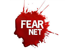 Image illustrative de l'article Fearnet