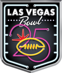 Description de l'image LasVegasBowl25.png.