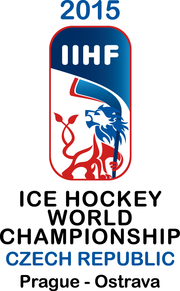 Description de l'image Logo Championnat du monde de hockey 2015.png.