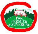 Image illustrative de l'article Porc d'Auvergne