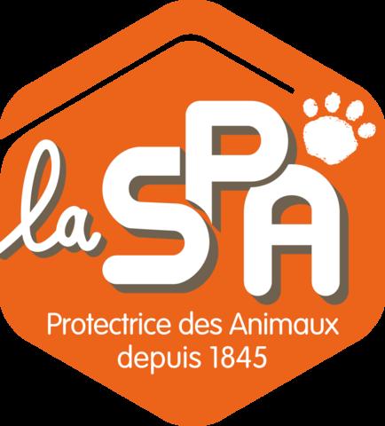434px-Logo_de_la_SPA_%28France%29.png
