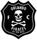 Logo du Orlando Pirates