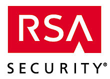 Description de l'image RSA Security logo CMYK.jpg.