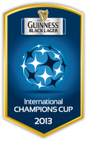 Description de l'image 2013 Guinness International Champions Cup.png.