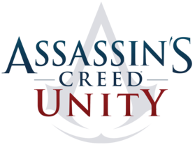 Image illustrative de l'article Assassin's Creed Unity
