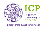 Image illustrative de l'article Institut catholique de Paris