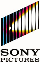 logo de Sony Pictures Entertainment
