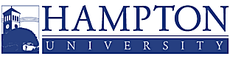Université d'Hampton - Logo.png