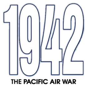Image illustrative de l'article 1942: The Pacific Air War