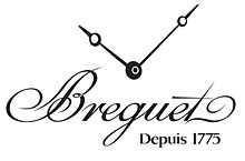 Description de l'image  Breguet-logo.jpg.