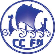 Chambre de commerce franco norv gienne wikip dia for Chambre de commerce franco irlandaise