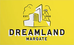 Image illustrative de l'article Dreamland Margate