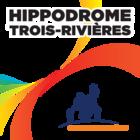 Hippodrome De Trois RiviГЁres