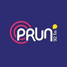 Description de l'image Logo-prun-3wprunnet-+-92fm.jpg.