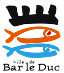 301 moved permanently for Bar le duc code postal