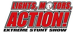 Logo Disney-LightsMotorsAction.jpg