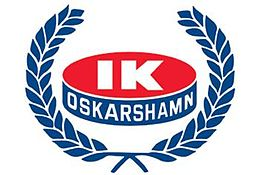 Description de l'image Logo IK Oskarshamn.jpg.
