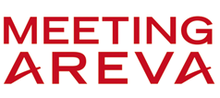 Description de l'image  Logo Meeting Areva.png.