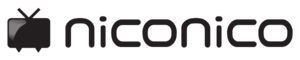 Niconico Official Logo.png