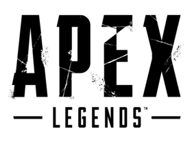 Image illustrative de l'article Apex Legends