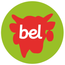 alt=Description de l'image Bel_groupe_2010_logo.png.