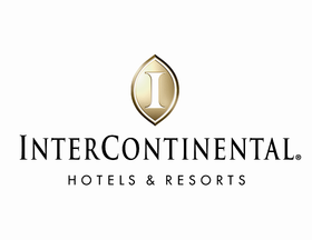 logo de InterContinental