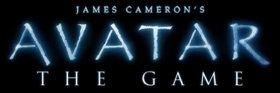 Image illustrative de l'article James Cameron's Avatar: The Game