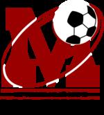Autres Championnats 150px-Logo_FK_Moscou