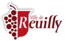 Reuilly (Indre)