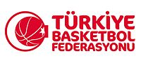 Image illustrative de l'article Fédération de Turquie de basket-ball