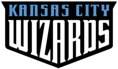 Wizards de Kansas City (2006-2010)