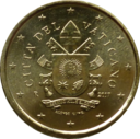 10 centimes Vatican5.png