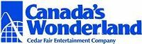 Image illustrative de l'article Canada's Wonderland