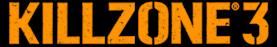 Killzone 3 — Wikipédia