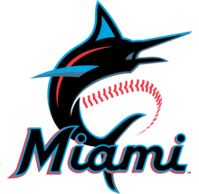 Description de l'image Marlins de Miami.png.