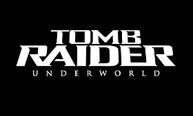 Image illustrative de l'article Tomb Raider: Underworld