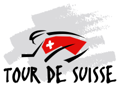 Description de l'image  Tour de Suisse Logo.svg.