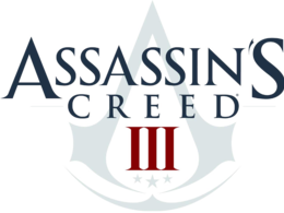 Assassin's Creed III Logo.png