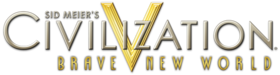 Image illustrative de l'article Civilization V: Brave New World