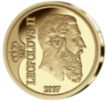 Coins BE 12.50€ Leopold II obv.PNG
