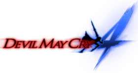 Image illustrative de l'article Devil May Cry 4