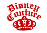 Logo de Disney Couture