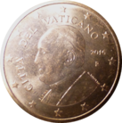 5 centimes Vatican4.png